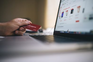 ecommerce-opportunities