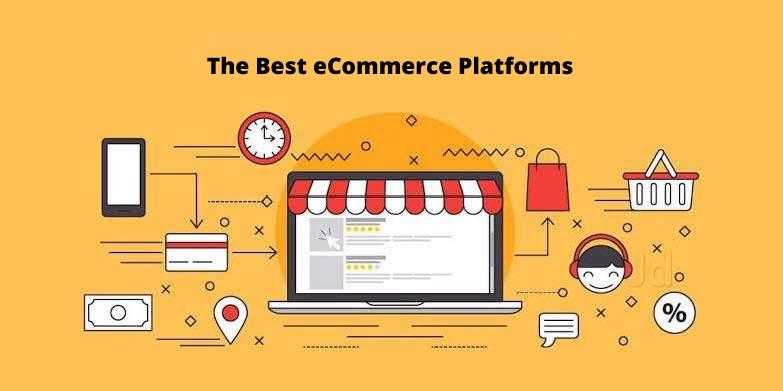 right-commerce-platform