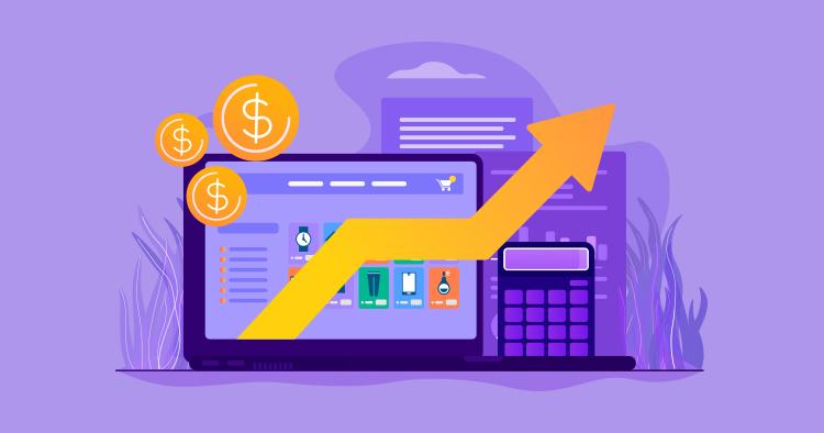 increase-ecommerce-revenue