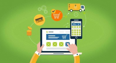 ecommerce-help