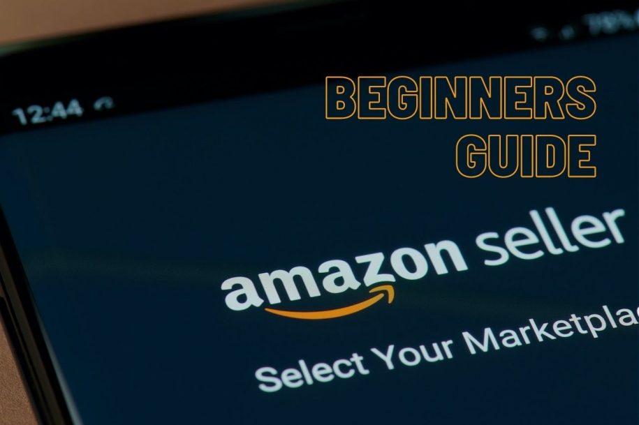 selling-via-amazon