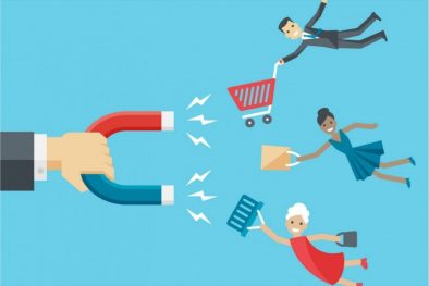 how-to-retain-customers