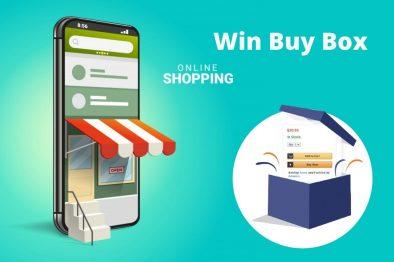 win-buybox