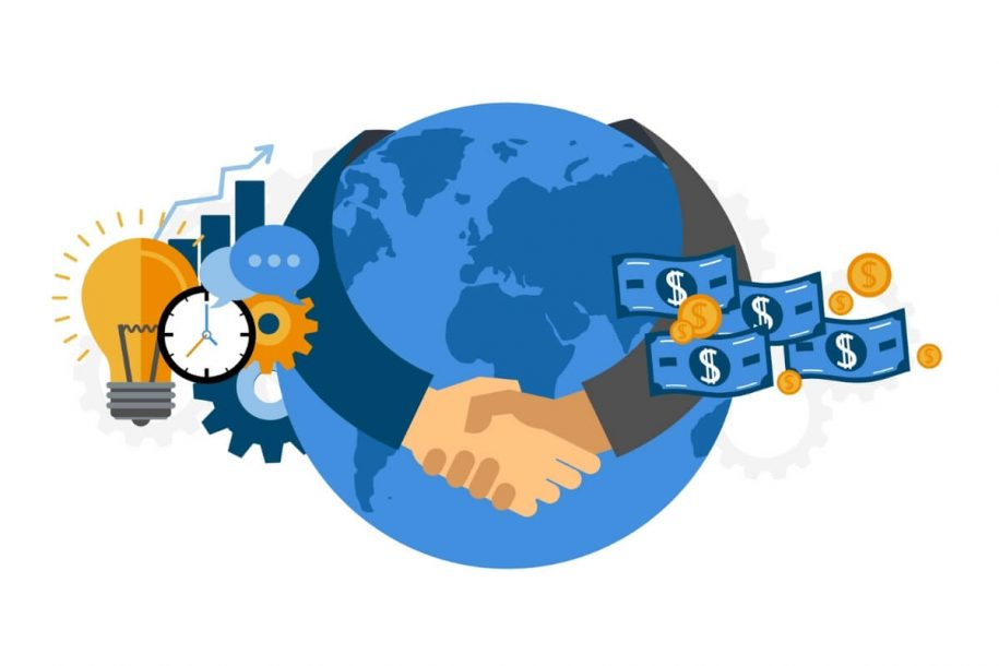 small-businesses-access-international-markets