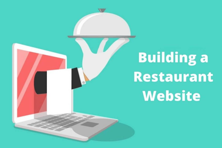 how-to-build-a-restaurant-website