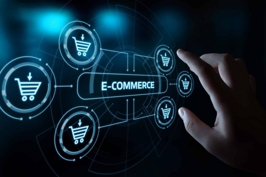 online-business-help