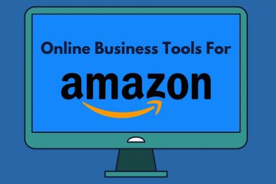 amazon ecommerce tools