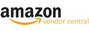 amazon-vendor-central-logo