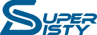 superdisty-logo-1.png